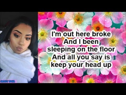 Layton Greene - Fed Up (Lyrics)
