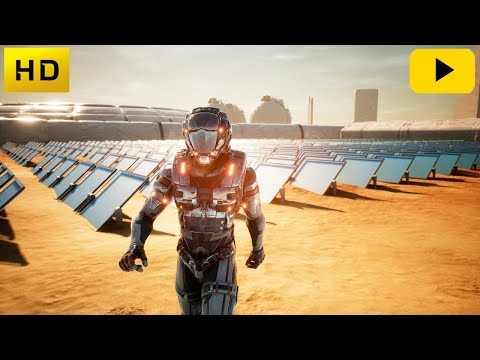 New Elon Musk Documentary 2019 SpaceX Mars Missions That Will Change Humanity Forever