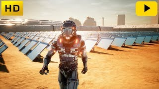 Download New Elon Musk Documentary 2019 SpaceX Mars Missions That Will Change Humanity Forever Mp3 and Videos