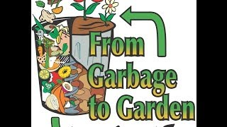 Organic Composting 101 - Tips and Tricks