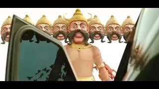 Bullet log pyar  se chal Ravan Ravan ho