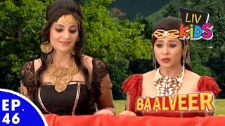vuclip Baal Veer - Episode 46