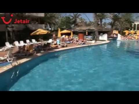 Hotel h10 conquistador in playa de las americas tenerife - The conquistador tenerife ...