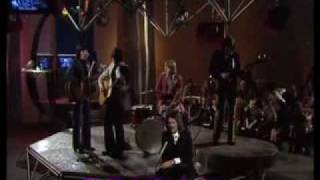 The Hollies - Too Young To Be Married