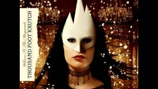 Thousand Foot Krutch -Welcome to the Masquerade Sub en Español