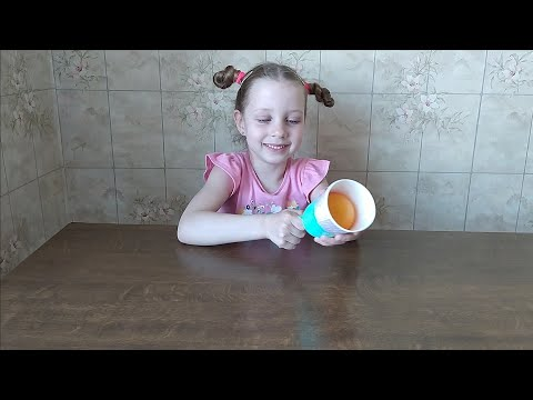 Игрушка своими руками, игра для детей