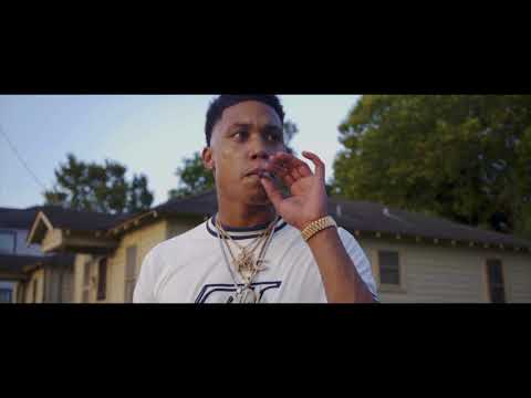 TEC - SPEAK FACTS ( MUSIC VIDEO)