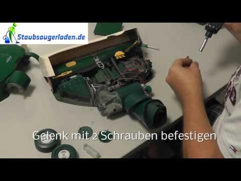 vorwerk-eb351-reparaturanleitung-gelenk