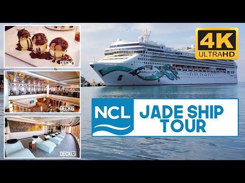 ncl-jade-ship-tour-(2020)-|-norwegian-cruise-lines-4k