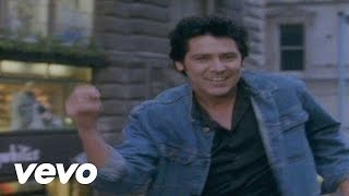 Shakin' Stevens - What Do You Want to Make Those Eyes at Me For?