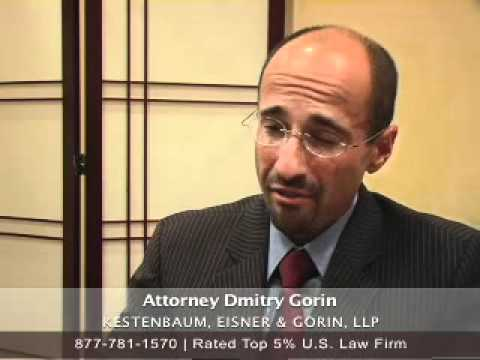 San Fernando Criminal Defense Attorneys