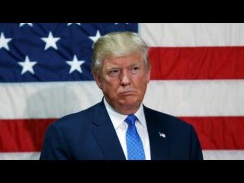 Should Trump challenge U.S. Intelligence agencies?