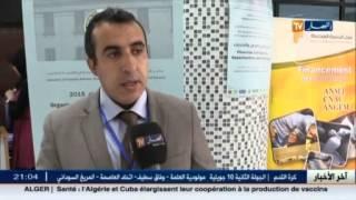 أي مستقبل للإستثمارات في الجزائر في ظل التراجع المستمر لمداخيلها