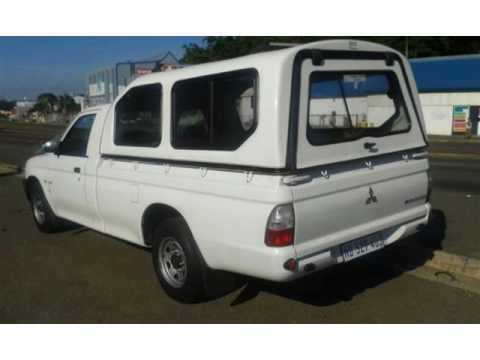 2007 MITSUBISHI COLT 28000 D Auto For Sale On Auto Trader South Africa