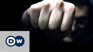 Asian immigrants in France targetted by gangs | DW Documentary