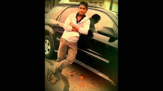 Hindi hit song 2013 Shahed  from sylhet,bangladesh