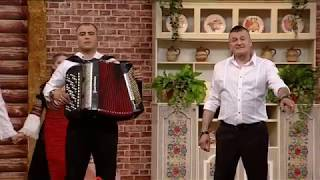 Goci Bend -  Otisla je moja Sanja (BN Music Etno 2017)