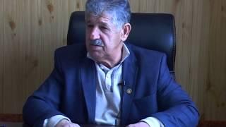 Кизилюртовская автошкола Регионального отделения Досааф России Республики Дагестан