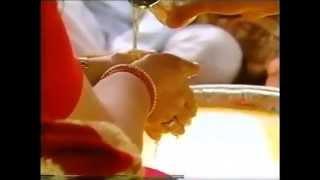 21 names of Shri Bhairava -1989