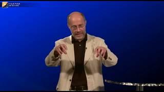 Wie funktioniert die Welt | Grundlagen (Harald Lesch)
