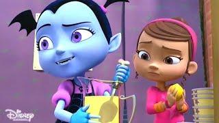 Cartoon Animation Compilation 2018 New Season For Kids # Part 131