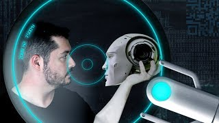 Chatbots   Nerdologia Tech
