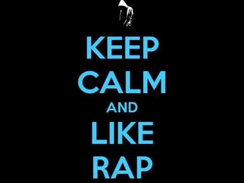 Shenky  - Nemôžem prestať , Keep Calm AND LIKE RAP :)