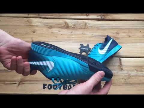 Футзалки Nike TiempoX Mystic V IC SR в Астрахани - 291 товар ... 687b4b9e9fa84