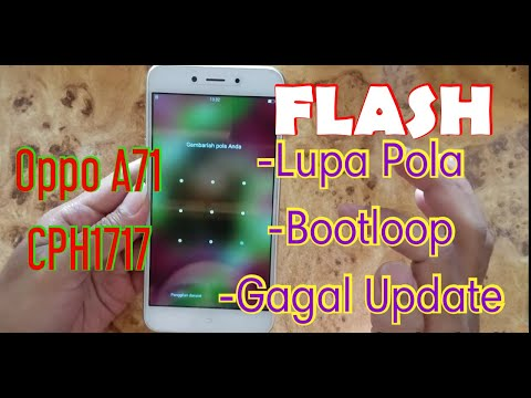 cara-flash-oppo-a71-cph1717-|-via-flashtool-tested-sukses-100%-firmware-free-tanpa-password