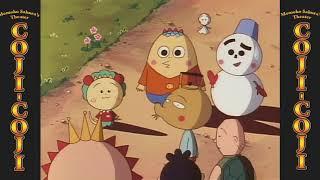 こちらのコンテンツはスマートフォンでの視聴を推奨します。 「ちびまる子ちゃん」原作者のさくらももこによる異色アニメーション。 1997年~1...