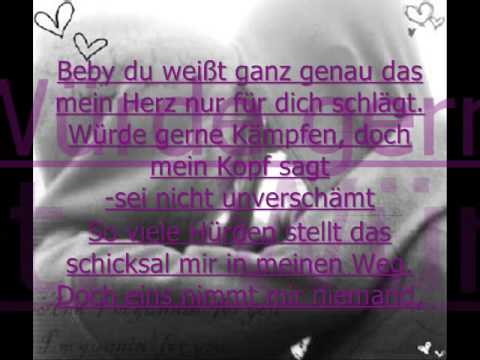 Zcalacee Heimliche Liebe With Lyrics Youtube