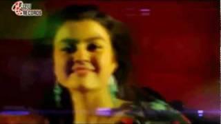 Zabi Aestalifi - Meena Jaan  [HD]