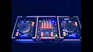 Lo mas escuchado de Musica electronica 2011-2012
