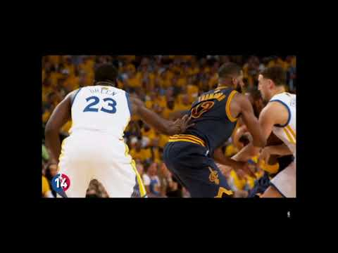 NBA Best moments compilation