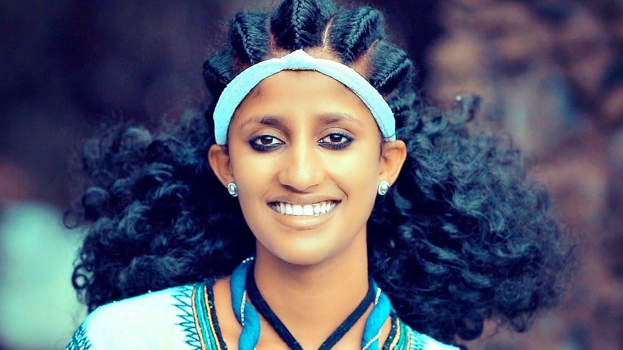 Tsega Muche - Benekakush Gize | በነካኩሽ ጊዜ - New Ethiopian Music 2019 (Official Video)