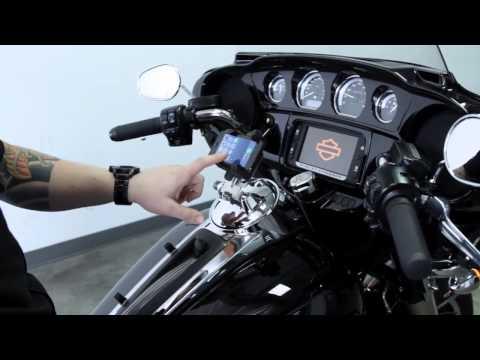 Fuelpak FP3 Feature Video