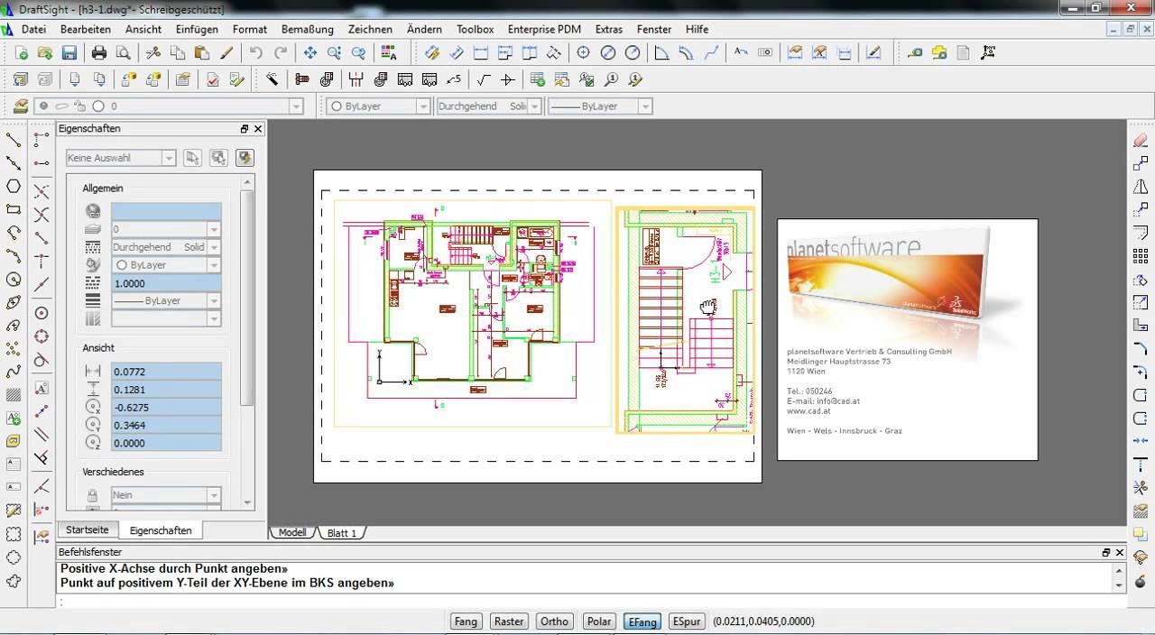 Groß Software Zum Zeichnen Von Logikgattern Bilder - Schaltplan ...
