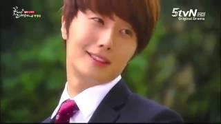 Video Jual Drama Korea Flower Boy Ramyun Shop 2011 [SMS : 08562938548] download MP3, 3GP, MP4, WEBM, AVI, FLV Januari 2018
