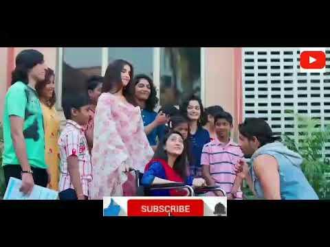 kinna-sona-full-video-song-marjaavaan-jubin-nautiyal-dhvani-bhanushali-kinna-sona-tenu-rab-ne-banaya