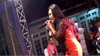 Video Kerinduan   Cinta Erni Ardita   RAMSA Group dangdut download MP3, 3GP, MP4, WEBM, AVI, FLV Oktober 2017