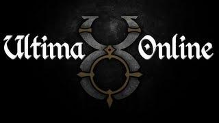 Ultima Online - Episode 1 - Introduction