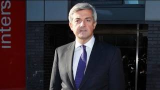 Per uno scandalo si dimette un ministro britannico. E
