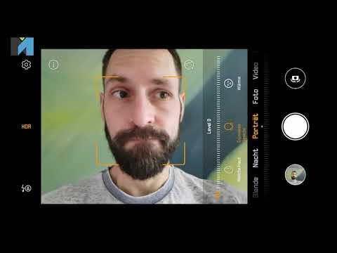 Mein Huawei P30 pro Test. Ein Gerät zum Switch zu Android
