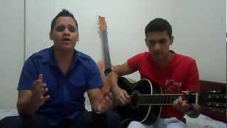 Tierra Mala - Los Chiches Vallenatos (Cover de Miguel & Danny)
