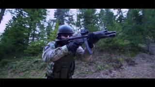 Wydział Zabezpieczenia Działań (film part)
