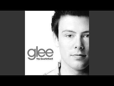 Seasons Of Love (Glee Cast Version)