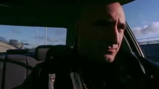 PUSHER 1996 trailer