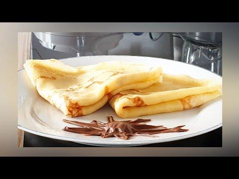 crêpes,-recette-facile,-rapide-et-inratable