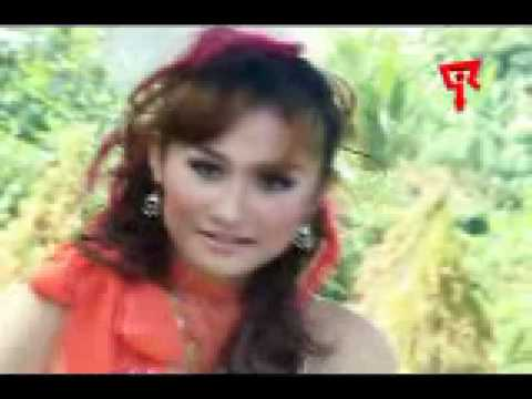 dangdut dance mix  Anak Gaul  (new)