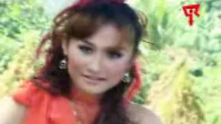 dangdut dance mix  Anak Gaul  (new)